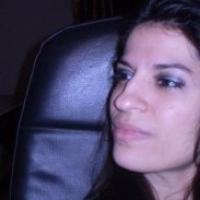 onlinemarketingblog's avatar