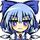 otaru1921's avatar
