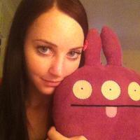 partyrock's avatar