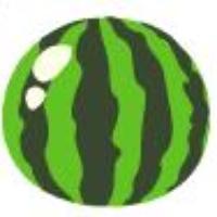 pastel's avatar