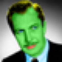 paulc's avatar