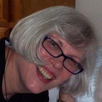 peggylou's avatar