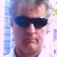 peltier_cooler's avatar