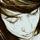 perplexism's avatar