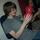philo23's avatar