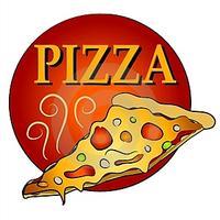 pizzaman's avatar