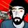pjanaway's avatar