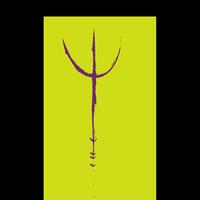 ponderopus's avatar