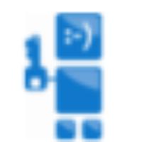 psylock's avatar