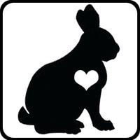 rabbitheart's avatar