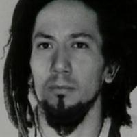 rainsmoker's avatar