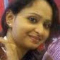 raysha's avatar