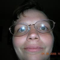 redsgirl4eva's avatar