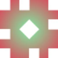 reijinni's avatar