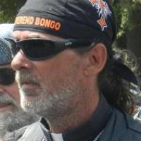 reverend_bongo's avatar