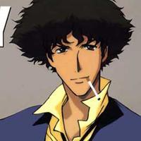 ro_bot's avatar