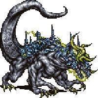 sabbersolo's avatar