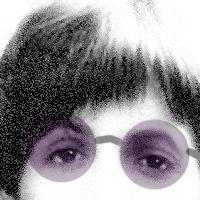 saint's avatar