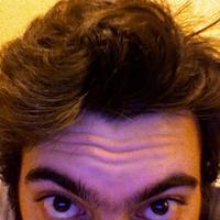 samkusnetz's avatar