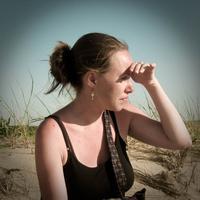 sarahny's avatar