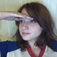 saranwrapper's avatar