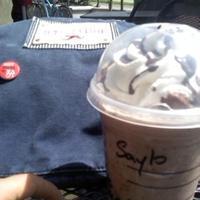 saylo_0's avatar