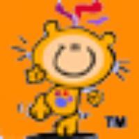 sdeutsch's avatar