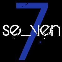se_ven's avatar