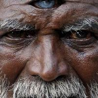 seek2be's avatar