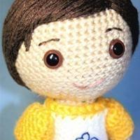 seenmaker's avatar