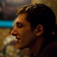 sferik's avatar