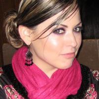 sfgirl's avatar