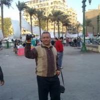 shehabzooz's avatar