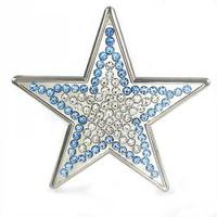 silverstar's avatar