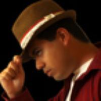 sketchstudios's avatar
