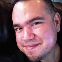 sndfreQ's avatar