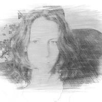 soozaloozakpow's avatar