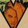 squidcake's avatar
