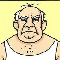 srmorgan's avatar
