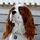 steefee's avatar