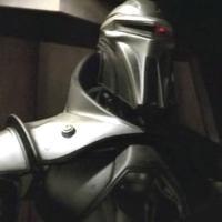 steelmarket's avatar