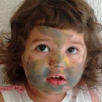 stemnyjones's avatar