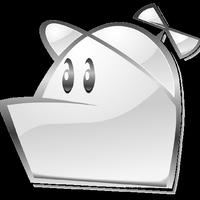 styfle's avatar