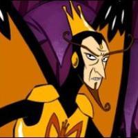 suejester's avatar