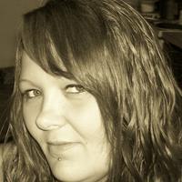 sweetchelsie's avatar