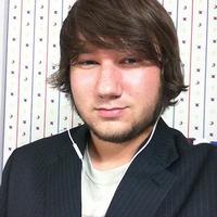 sweetteaindahouse's avatar