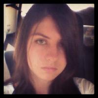 swin97's avatar