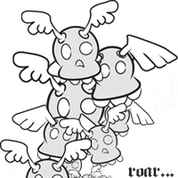 tWrex's avatar