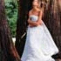 threadcountqueen's avatar