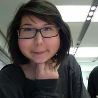 tianalovesyou's avatar